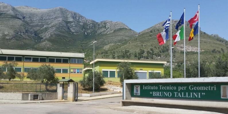 Istituto Tecnico Tallini